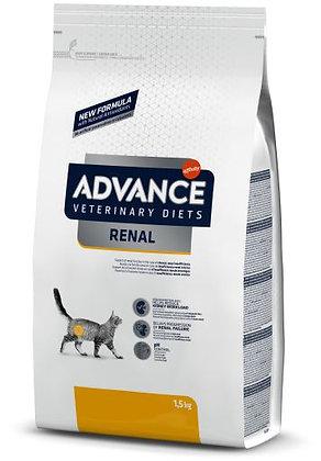 Advance Vet Cat Renal 1,5 kg
