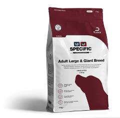 Specific Dog CXD-XL Adult Large & Giant Breed 7,5 kg