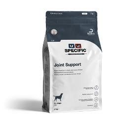 Specific Dog CJD Joint Support 6 kg (3 X 2 kg )