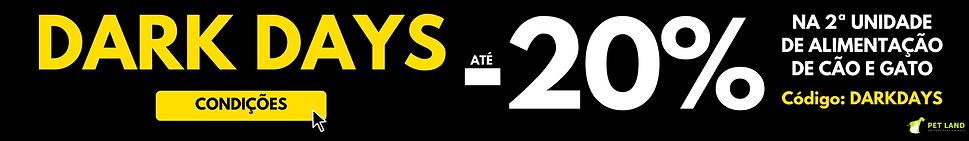 0-DARK-DAYS-PROMOÇÃO-ALIMENTAÇÃO-20%.png
