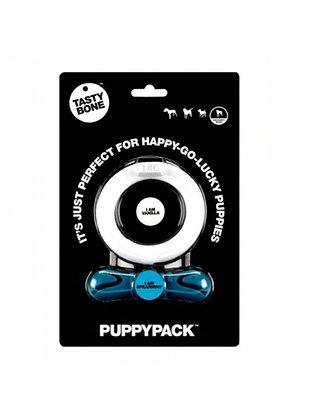 Dental Puppy Pack