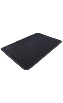 Trixie Tapete Litter Tray Mat - Quadrado - 40 cm x 60 cm