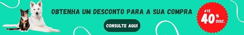CODIGOS_PROMOCIONAIS.png