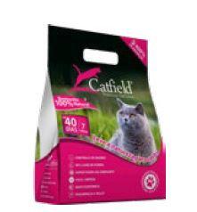 Catfield Talco 7 L