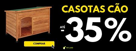 CASOTAS-CÃO.png