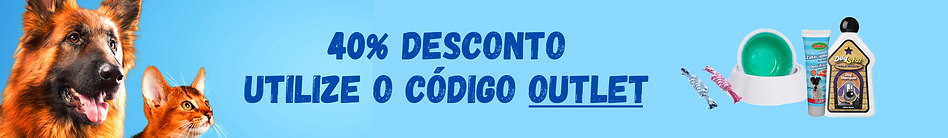 DESCONTO OUTLET.png