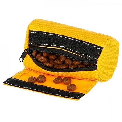 Bolsa De Snacks Dummy - 10 cm
