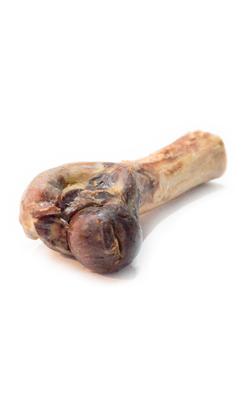 Alpha Spirit The Bone Meio Osso de Presunto - 1 Unidade