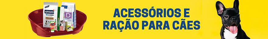 ACESSÓRIOS-E-RAÇÃO-PARA-CÃES.png