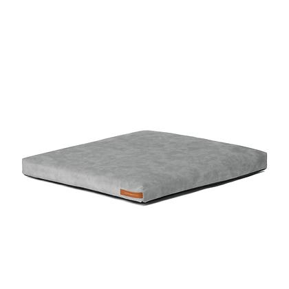 Cama ecológica  - SoftPet - Grey