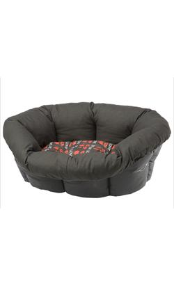 Ferplast Sofa Cushion