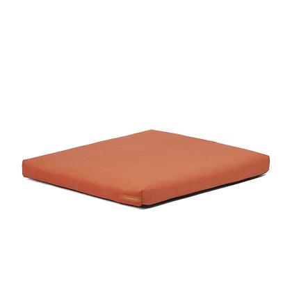 Cama ecológica  - SoftPet - Brick