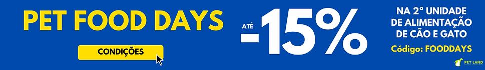 PROMOÇÃO-ALIMENTAÇÃO-PET-FOOD-DAYS.png