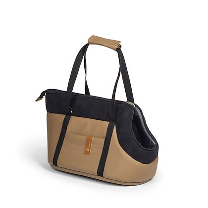 Bag - Brown