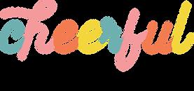 cheerfulpaperco_logo_primary-logo-full-colour-rgb.png