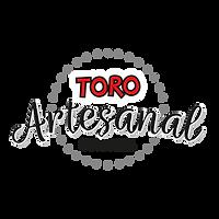 Logo-Artesanal.png