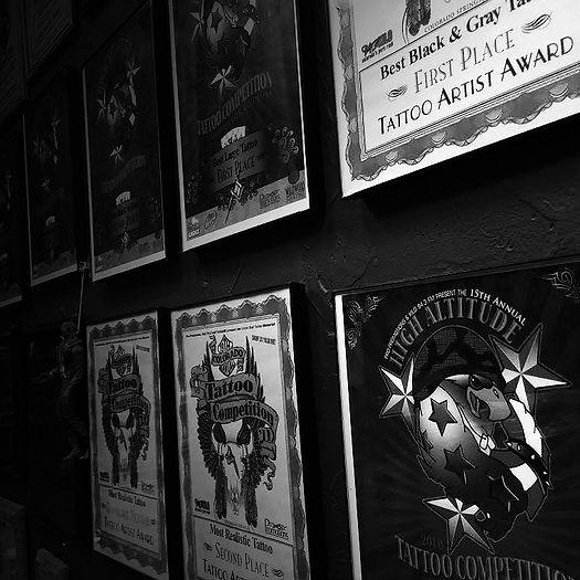 Preying Mantis Tattoo, Kipling, Tattoo shop, tattoos lakewood, denver tattoos, colorado tattoos, best tattoo shop, best tattoos, japanese tattoos, denver tattoo shop, lakewood tattoo shop, tattoo, shop, denver, lakewood, colorado, traditional tattoo, traditional tattoo denver, flower tattoo, flower tattoo denver, japanese tattoo denver, portrait tattoos, portrait tattoos denver, portrait tattoos lakewood, portrait tattoos colorado, traditional tattoos colorado, best tattoo shop in colorado, color tattoos colorado, watercolor tattoos, watercolor tattoos denver, watercolor tattoos colorado, tattoo shops near me, walk in tattoos, meraki irons, dave allen, brad anderson, bradly x anderson, ingutswetrust, galen seewald, brian billmaier, sherley escribano, rick unger, ron rodasti, straight edge, straight edge tattoos, mhhc, darklyusa, darklyapparel, darklytattoos, cute tattoos, colfax tattoo shop, broadway tattoo shop, tattoo shops on broadway, tattoo shops on colfax, think tank tattoo