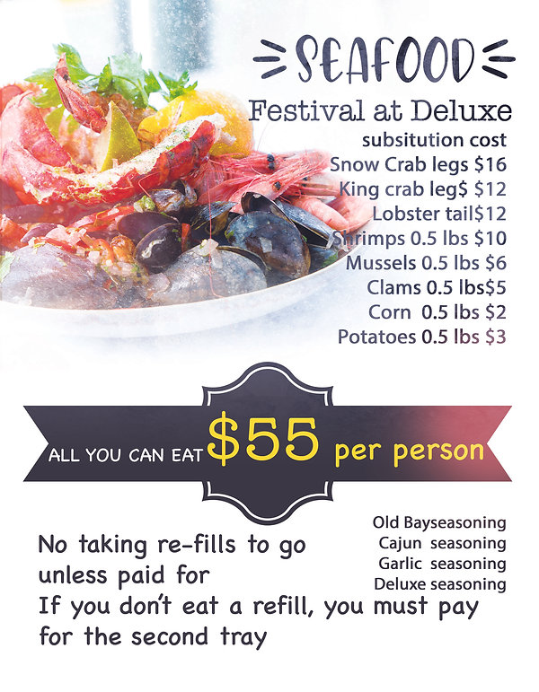 Seafood Restaurant_Flyer-Recovered.jpg
