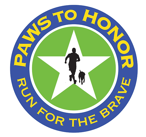 Paws To Honor Logo_edited.png