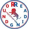 RR-logo_preview.jpeg