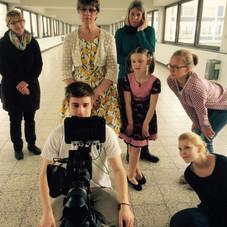 Tanz Momente Bremen