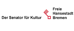 Logo SfK.bmp