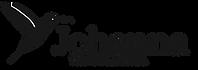 Johanna_Logo_schwarz.png