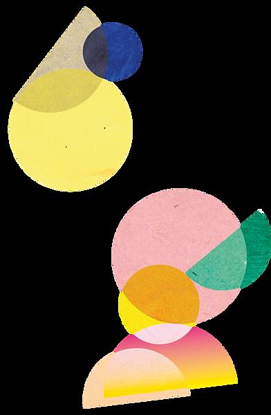Wenn Farben lebendig werden_Web2.png