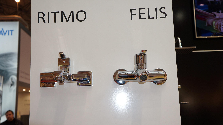 Ritmo-Felis-Frezia-Fuego 3.JPG