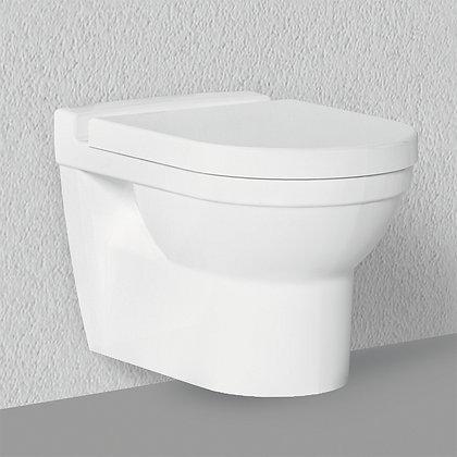 17KAP5201