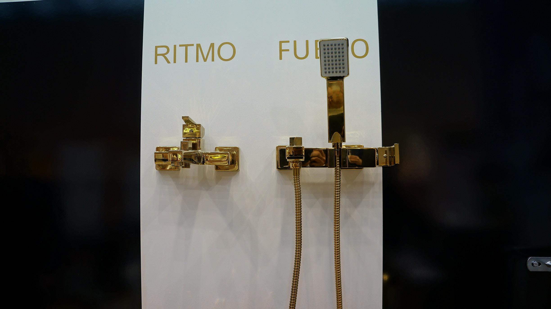 Ritmo-Fuego Gold 2.JPG