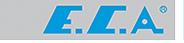 eca logo_22.03.2019.png