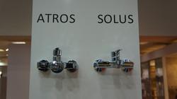Espina-atros-solus 6.JPG