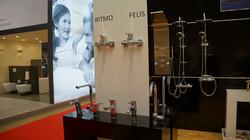 Ritmo-Felis-Frezia-Fuego 1.JPG