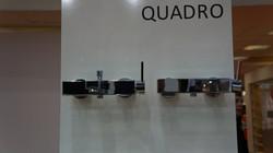 Aduro-Quadro 4.JPG