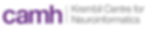 camh-kcni logo.png