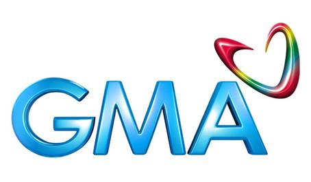 GMA_7-logo.jpg