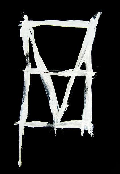 monica hee eun, fine art paintings, dark art paintings, artist web gallery, danish female contemporary artist,