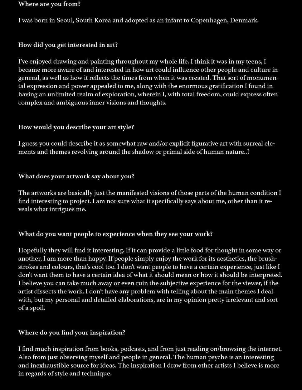 CU interview p1.jpg