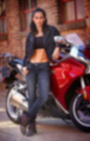 Ania motorcycle.jpg