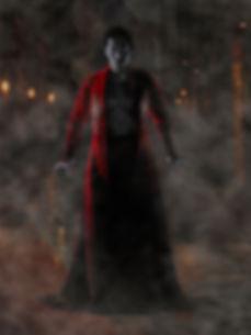 Dracula comb.jpg