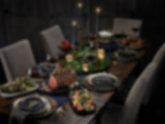 Holiday food sample0113.jpg