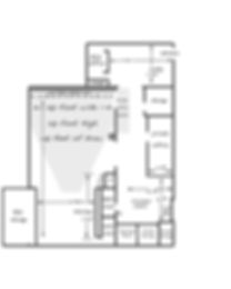 RDI floor plan.1.1.jpg