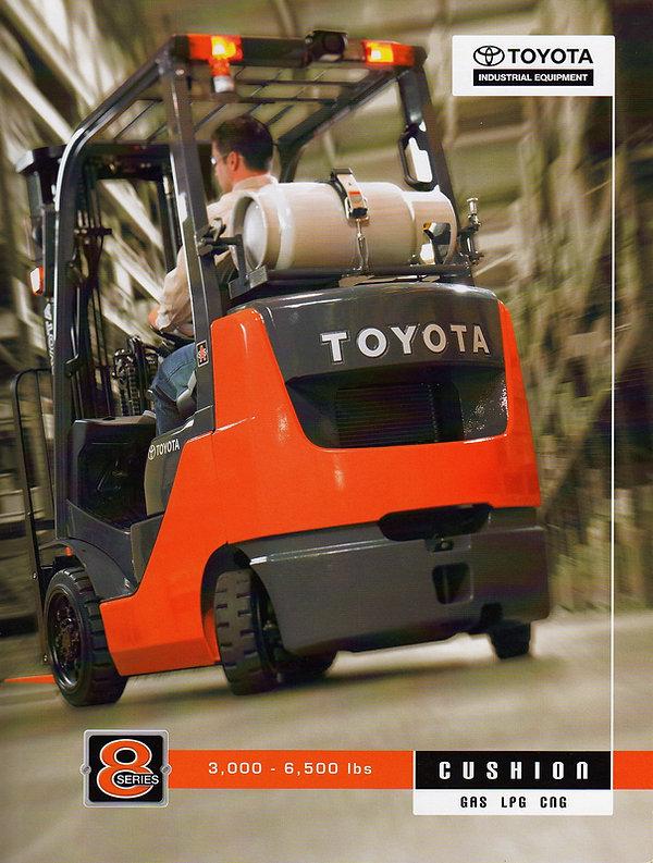 Toyota ad 2.jpg