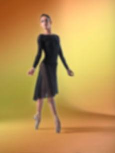 Ania skirt.jpg