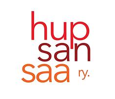 hupsansaa logo.png