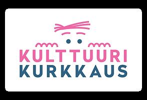 Kulttuurikurkkaus.png