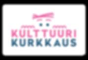 KULTTUURIKURKKAUS_.png