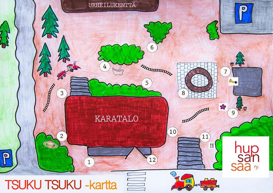TSUKU_TSUKU_KARTTA.jpg