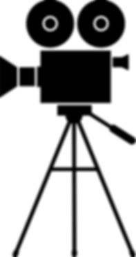 videokamera.jpeg